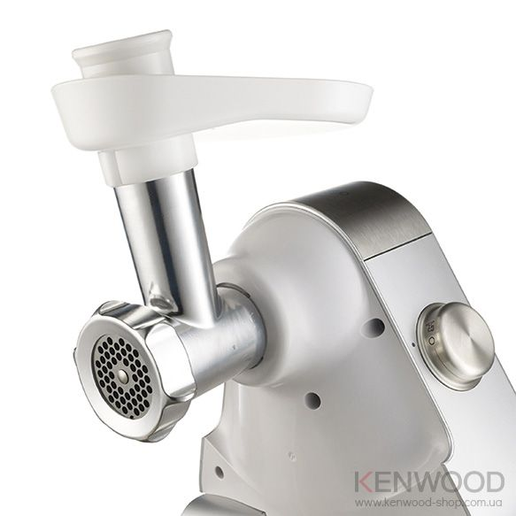 Kenwood at2- Achat Vente Kenwood at2pas cher - Cdiscount