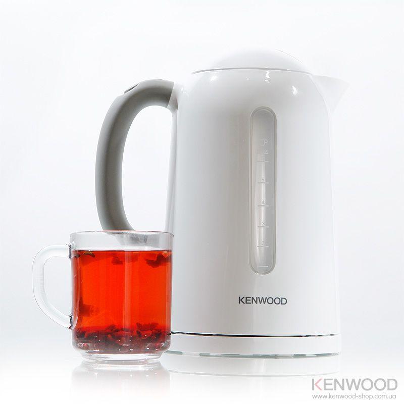 купить чай чанг шу в новосибирске