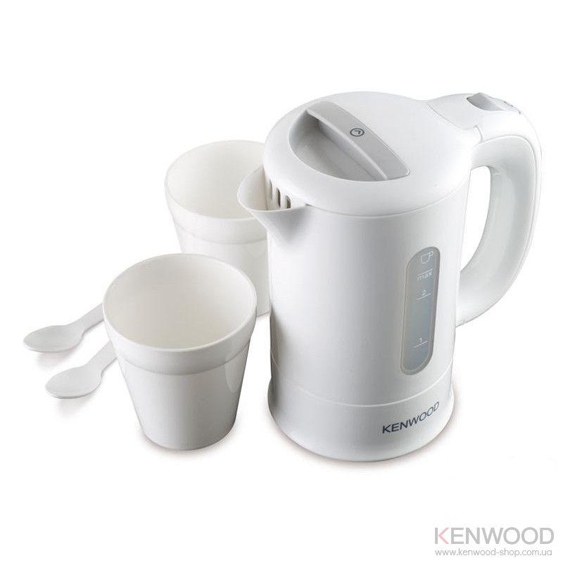 купить чайник для плиты эмалированный kelli