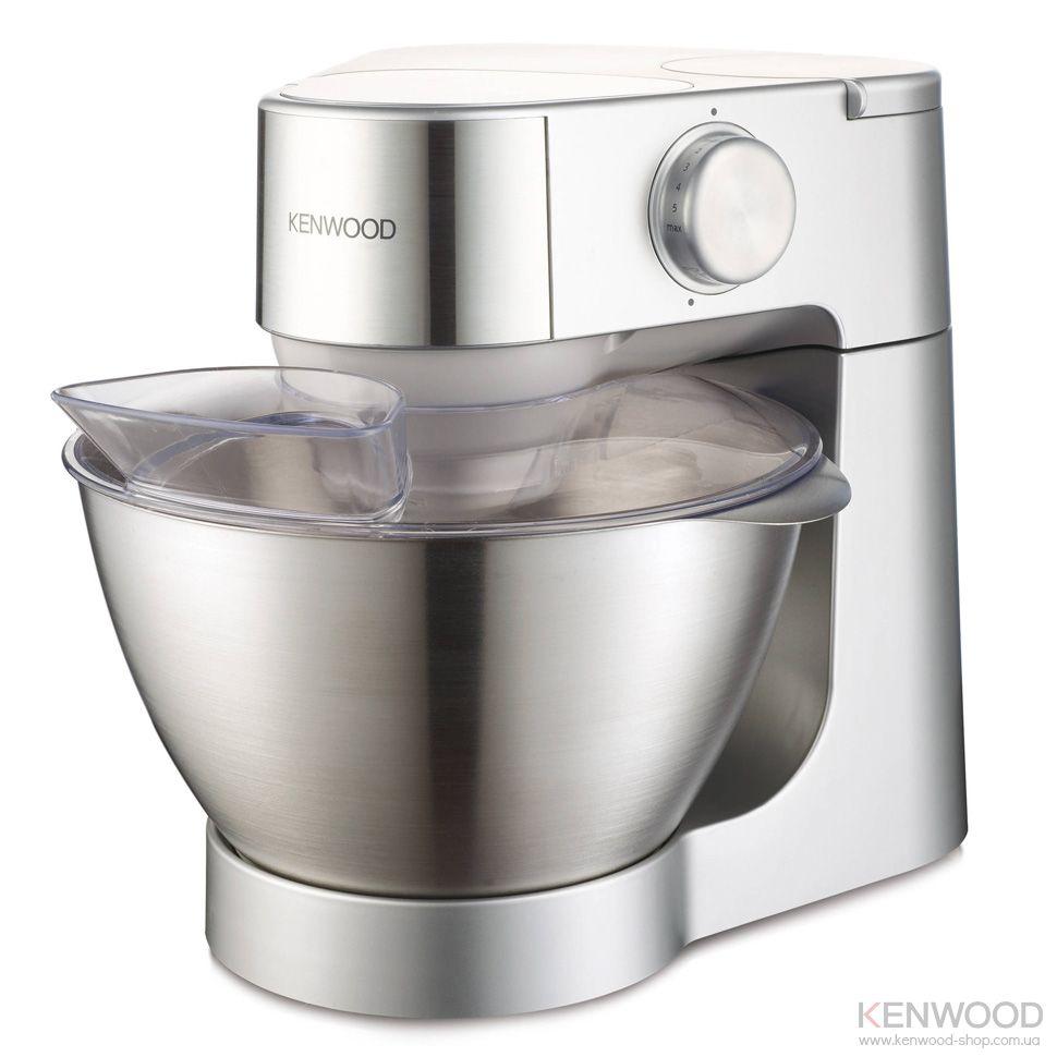 инструкция по применению кухонного комбайна kenwood km 266