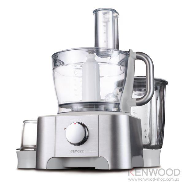 Кухонный комбайн kenwood fp 925 инструкция