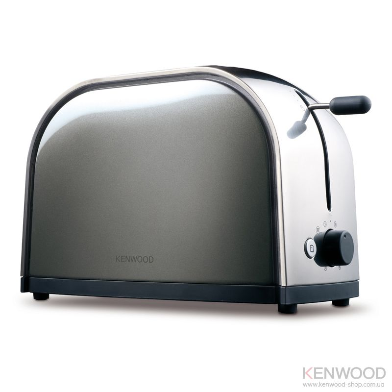 kenwood ttm 115 metallics collection kenwood. Black Bedroom Furniture Sets. Home Design Ideas
