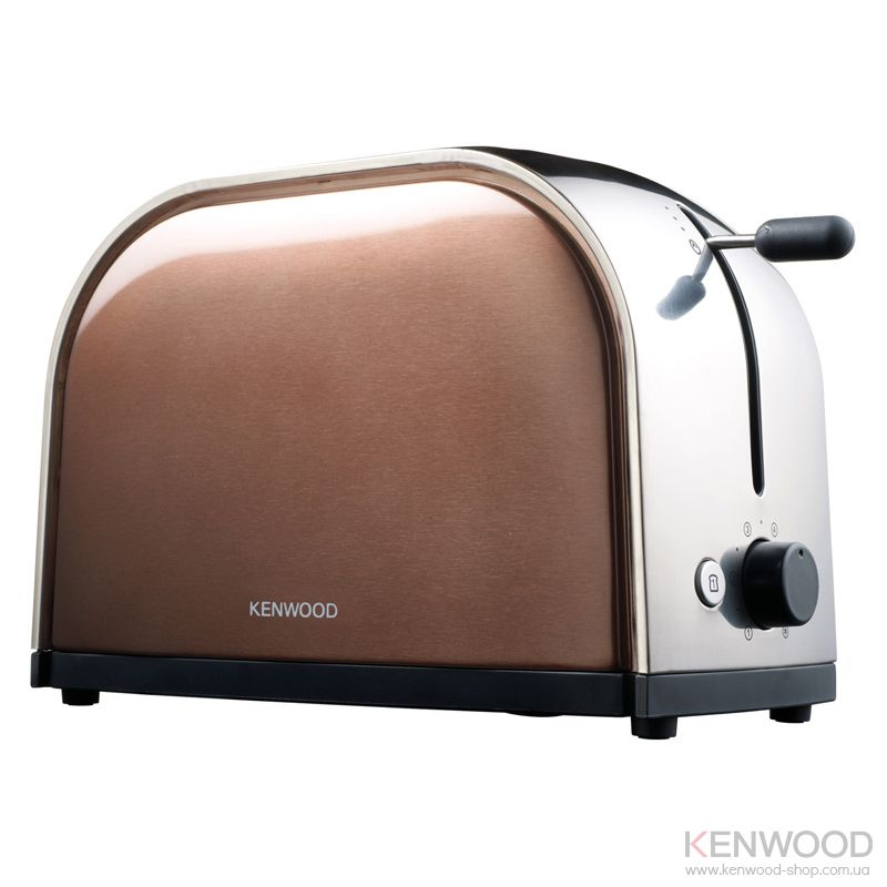 kenwood ttm 117 metallics collection kenwood. Black Bedroom Furniture Sets. Home Design Ideas