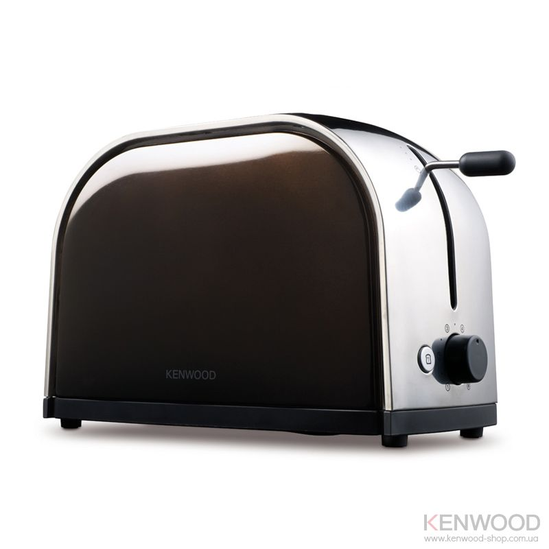 kenwood ttm 119 metallics collection kenwood. Black Bedroom Furniture Sets. Home Design Ideas