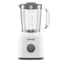 Блендер Kenwood BLP 31.A0 WH Blend-X Compact
