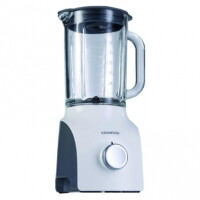 Блендер Kenwood BLP 600 White