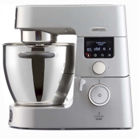 Кухонна машина Kenwood KCC 9040 S Cooking Chef