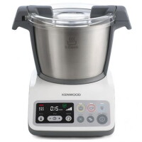 Кухонна машина Kenwood kCook