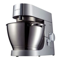Кухонна машина Kenwood KM010 CHEF