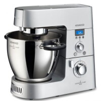 Кухонна машина Kenwood KM 086 Cooking Chef