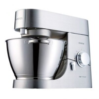 Кухонна машина Kenwood KMC 013 Chef