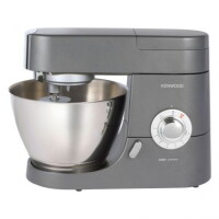 Кухонна машина Kenwood KMC 577 Chef PREMIER