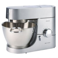 Кухонна машина Kenwood KMC 010 Chef