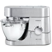 Кухонна машина Kenwood KMC 053 Chef Titanium
