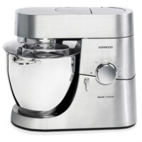 Кухонна машина Kenwood KMM 023 Major