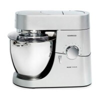 Кухонна машина Kenwood KMM 060 Major Titanium