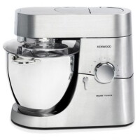 Кухонна машина Kenwood KMM 063 Major Titanium