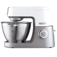 Кухонна машина Kenwood KVC 5000 T Chef Sense