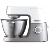 Кухонна машина Kenwood KVC 5050 T Chef Sense