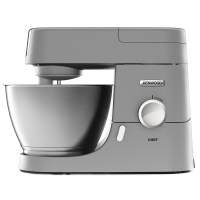 Кухонна машина Kenwood KVC 3170 S Chef