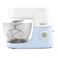 Кухонна машина Kenwood KVC 5000 B Chef Sense