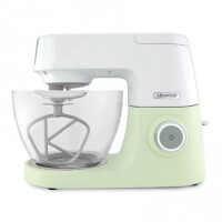 Кухонна машина Kenwood KVC 5000 G Chef Sense