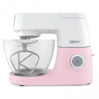 Кухонна машина Kenwood KVC 5000 P Chef Sense