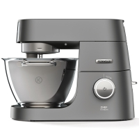 Кухонна машина Kenwood KVC 7350 S Chef Titanium