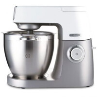 Кухонна машина Kenwood KVL 6010 T XL Chef Sense