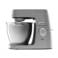 Кухонна машина Kenwood KVL 6100 S Chef XL Elite