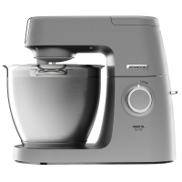 Кухонна машина Kenwood KVL 6300 S Chef XL Elite