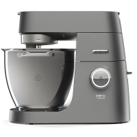 Кухонная машина Kenwood KVL 8300 S Chef XL Titanium