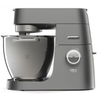 Кухонная машина Kenwood KVL 8320 S Chef XL Titanium