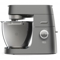 Кухонна машина Kenwood KVL 8470 S Chef XL Titanium
