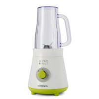 Блендер Kenwood SB 055 WG Smoothie 2GO