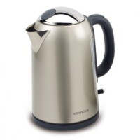 Чайник Kenwood SJM 114 metallics collection