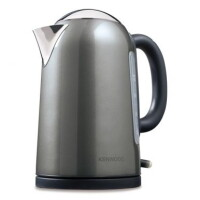 Чайник Kenwood SJM 115 metallics collection