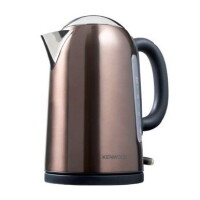 Чайник Kenwood SJM 117 metallics collection