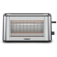 Тостер Kenwood TOG 800 CL Persona