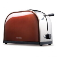 Тостер Kenwood TTM 116 metallics collection