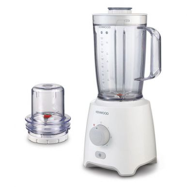 Kenwood BLP 402 White