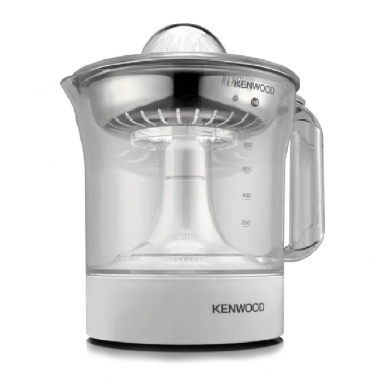 Kenwood JE 290 True