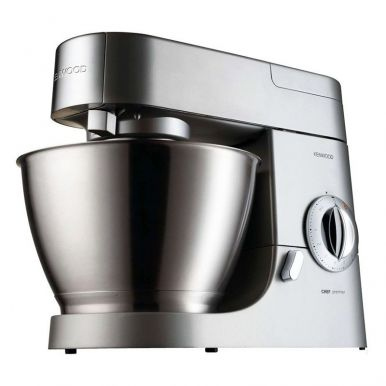Kenwood KMC 570 Chef PREMIER