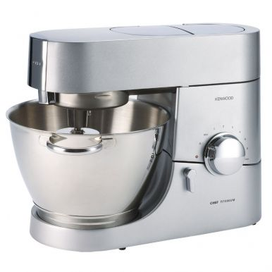 Kenwood KMC 010 Chef