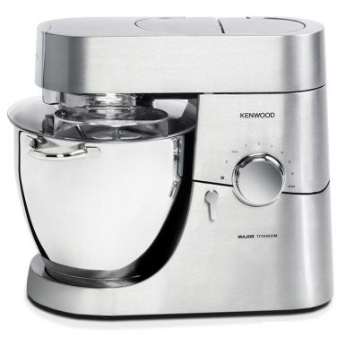 Kenwood KMM 023 Major
