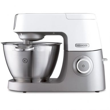 Kenwood KVC 5000 T Chef Sense