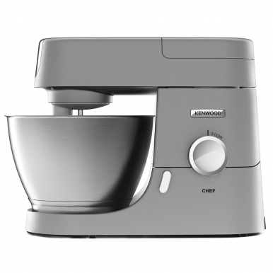 Kenwood KVC 3170 S Chef