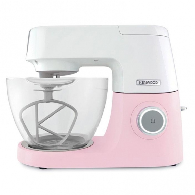 Kenwood KVC 5000 P Chef Sense