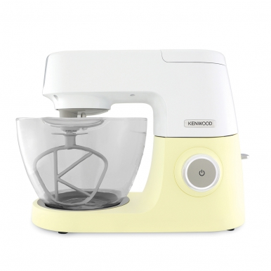 Kenwood KVC 5000 Y Chef Sense