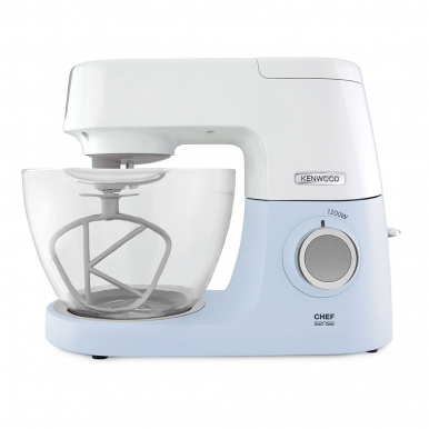 Kenwood KVC 5100 B Chef Sense